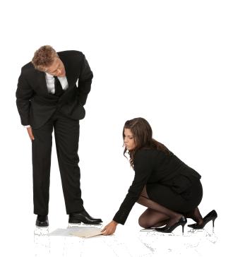 Workplace Harassment Workshop