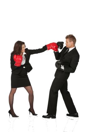 Workplace Violence Workshop