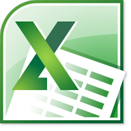 excel365